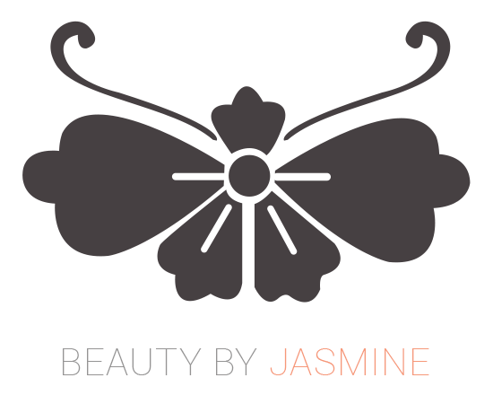 Beauty by Jasmine